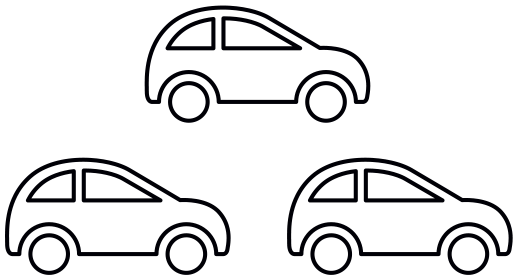 cars-symbol-retina