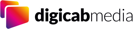 Digicab Media