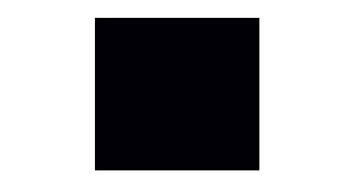 megaphone-symbol-retina