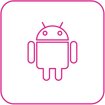 tech-1-symbol