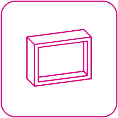 tech-10-symbol