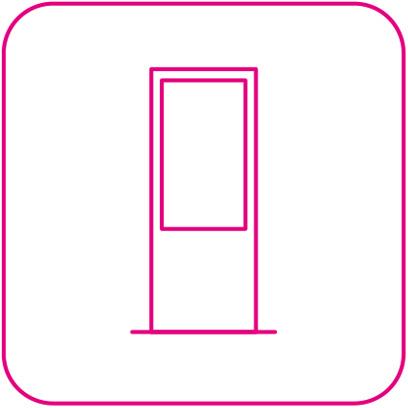 tech-2-symbol