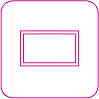 tech-4-symbol