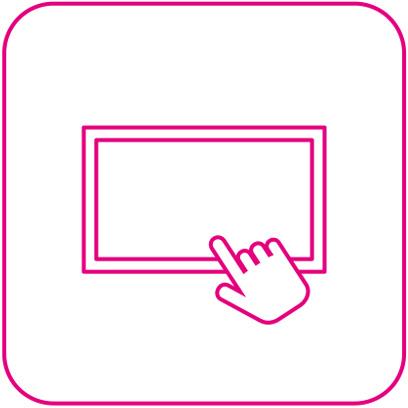 tech-5-symbol