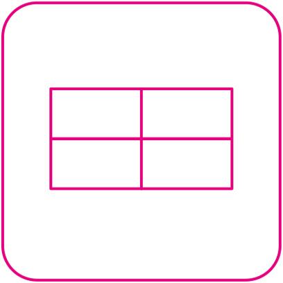 tech-6-symbol