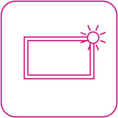 tech-8-symbol