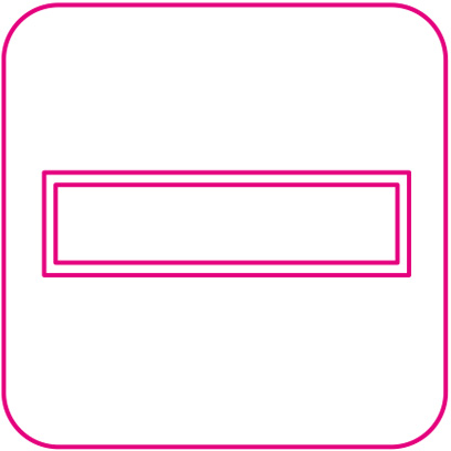 tech-9-symbol
