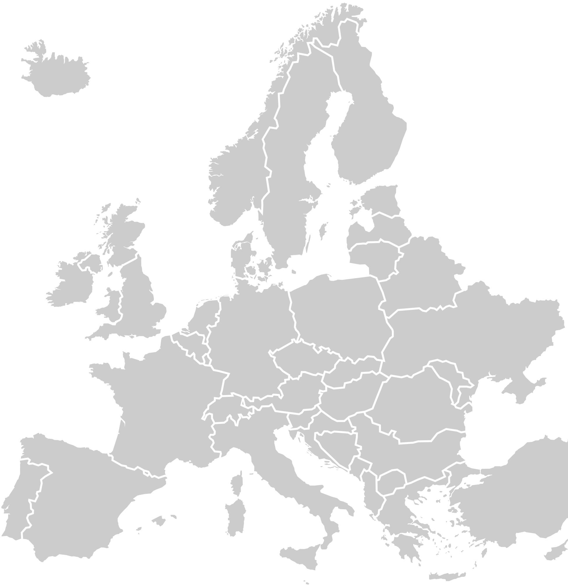 franchise-map-2